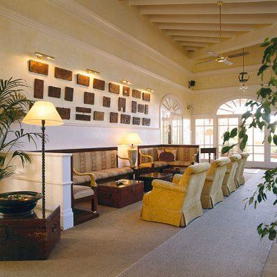 LARES Decoracion Proyecto Club de Golf Bendinat Mallorca Perfect Pixel Publicidad 2