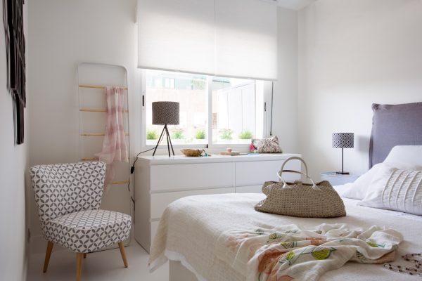 Perfect Pixel Publicidad LARES decoracion apartamento 40 11